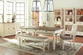Dining Room Table Bench With Back Cushions Large Benches In By Furniture Pretty 1 Hidden A