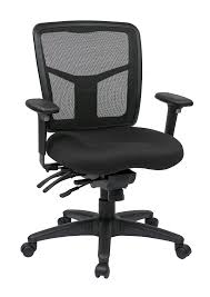 Pro-Line II™ ProGrid® Back Mid Back Managers Chair   Room Ideas ... Ecocentric Mesh Ergocentric Icentric Proline Ii Progrid Back Mid Managers Chair Room Ideas Geocentric Extra Tall Mycentric A Quick Reference Guide To Seating Systems Pivot Guest Ergoforce High 3 In 1 Sit Stand