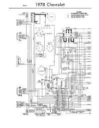 1974 Chevy Truck Wiring Diagram Website Inside - Zhuju.me