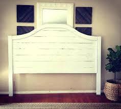White Headboard King Size by White Headboards King U2013 Senalka Com