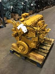 100 Truck Parts For Sale Engine Assembly S