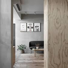 100 Kc Design KC Studio 2017 Apartment J