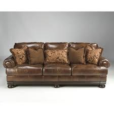 furniture ethan allen bennett sofa couch ethan allen sofa