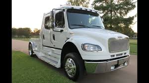2007 Freightliner Sport Chassis, Pre Emissions Mercedes Diesel, 59k ... 2016 Freightliner Sportchassis P4xl F141 Kissimmee 2017 New Truck Inventory Northwest Sportchassis 2007 M2 Sportchassis For Sale In Paducah Ky Chase Hauler Trucks For Sale Other Rvs 12 Rvtradercom Image Custom Sport Chassis Hshot Love See Powers Rv And At Sema California Fuso Dealership Calgary Ab Used Cars West Centres Dakota Hills Bumpers Accsories Alinum Davis Autosports For Sale 28k Miles Youtube 2009