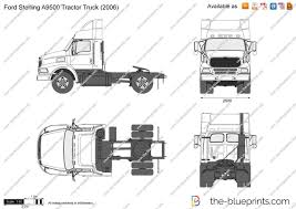 Ford Sterling A9500 Tractor Truck Vector Drawing 1998 Ford Sterling Dump Truck Item Aw9825 Sold December Hoods Truck 19973 Stewart Farms Mi Sterling Tpi Gleeman Parts Trucks Wrecking Isabel Fordsterling Aeromax 9500 0736 Battery Boxes For Peterbilt Kenworth Volvo Freightliner Gmc 2001 Wiring Diagrams Wire Center 99 Diagram F350 Westmagazine 4 F150 Used Maryland Dealer Fx4 V8 Cversion