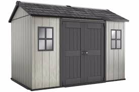 Rubbermaid Storage Shed Accessories Canada by 100 Keter Storage Shed Shelves Boston Tall Utility Shed 3