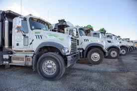 100 Trucking Companies In Nc Team Johnson Home