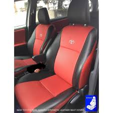 TOYOTA WISH ACCURA SYNTHETIC LEATHER SEAT COVER   11street Malaysia ... Toyota Wish Accura Synthetic Leather Seat Cover 11street Malaysia Amazoncom Super Pdr Luxury Pu Leather Auto Car Seat Covers 5 Seats Suv Truck Cushion Front Bucket Fitted For Cars Cheap Faux Black Leatherette For Clazzio 2016 2018 Toyota Prius Priuschat Newsfeed Truck Leather Seat Covers Truckleather Shop Oxgord Synthetic 23piece And Van Interiors Classic Soft Trim