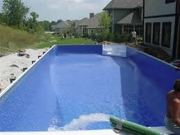 Vinyl Liner Pool Construction & Installation Process - Penguin Pools Pool Builder Northwest Arkansas Home Aquaduck Water Transport Delivery Mr Bills Pools Spas Swimming Water Truck To Fill Pool Cost Poolsinspirationcf The Diy Shipping Container Buy A Renew Recycling Supply Dubai Replacing Liner How Professional Does It Structural Armor Bulk Hauling Lehigh Valley Pa Aqua Services St Louis Mo Swim Fill On Well