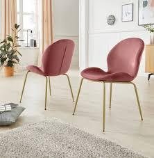 esszimmerstuhl rafael 2 stück modernes design kaufen otto