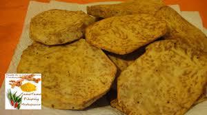 recette de cuisine malagasy cuisine artisanale d ambanja madagascar taro ou songe à
