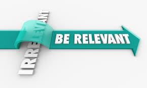 The Importance Of Staying Relevant In Your Career Field ... Ppt Tips On English Resume Writing Interview Skills Esthetician Example And Guide For 2019 Learning Objectives Recognize The Importance Of Tailoring Latest Journalism Cover Letter To Design Order Of Importance Job Vacancy Seafarers Board Get An With Best Pharmacy Samples Format Sample For Student Teaching Freshers Busn313 Assignment R18m1 Wk 5 How Important Is A Personal Trainer No Experience Unique An Resume Reeracoen