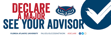 Oit Help Desk Fau by University Advising Services Florida Atlantic University
