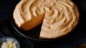 Gingersnap Pumpkin Pie Cooking Light by Pumpkin Pie Recipes To Fall For Sunset