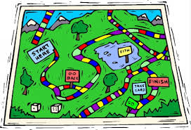 Game Clipart Board Games Clip Art Free Images For Students