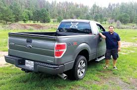 F150 Bed Mat by 2013 Ford F 150 Reviews And Rating Motor Trend