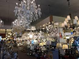 Lamps Plus San Rafael by Lamps Plus 4902 Stevens Creek Blvd San Jose Ca Lamps U0026 Lamp