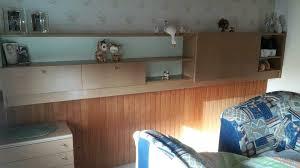schlafzimmer regal schrank kommode retro vintage