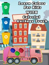 Watch 'Learn Colors For Kids With Colorful Garbage Truck' On Amazon ... Garbage Trucks Teaching Colors Learning Basic Colours Video For Dump Truck Wikipedia Truck Pictures For Kids Free Download Best Youtube Toy Tonka Spartan Shelcore Toysrus Sweet 3yearold Idolizes City Garbage Men He Really Makes My Day L Bruder Mack Granite Unboxing And Garbage Truck Videos Kids Preschool Kindergarten Alphabet With Cartoon Car Garage Factory