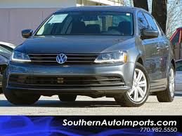 100 Southern Trucks For Sale Auto Imports Stone Mountain GA New Used Cars