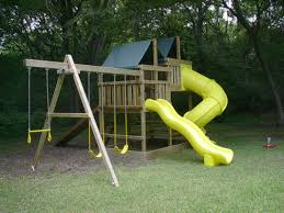 Gemini DIY Wood Fort / Swingset Plans - Jack's Backyard Best Backyard Playground Sets Small Swing For Sale Lawrahetcom Playset Equipment Australia Houston Fun Fortress Playhouse Plan Castle Playhouse Wooden Castle And Plans Playsets Plans For Free Design Ideas Of House Outdoor 6station Heavy Duty Cedar 8 Kids Playsets Parks Playhouses The Home Depot Simple Diy Set All Tim Skyfort Ii Discovery Clubhouse Play Clubhouses Plays Tutorials