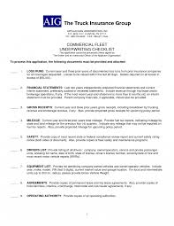 Commercial Truck Lease Agreement Template 385508 Trailer Rental ... My Truck Is 12 Years Old And Has Over 1400 Miles Decided To The Truckers Guide Fuel Efficiency Most Efficient Trucks Top 10 Best Gas Mileage Truck Of 2012 2018 Colorado Midsize Chevrolet What The Highest Gas Mileage Trucks 2014 Autos Post Einladung Pick Up Philippinestruck Mania 2011 F650 Extreme Six Door 4x4 Supertrucks What First For Under 5000 Youtube Dieseltrucksautos Chicago Tribune Log Book Mplate Hahurbanskriptco Used 2016 Silverado 1500 Regular Cab Pricing Sale 2019 Ram Pickup 48volt Mild Hybrid System For Fuel Economy
