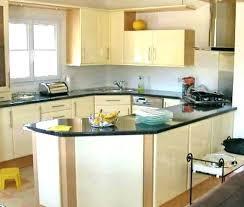 hotte de cuisine en angle angle de cuisine sortie extacrieur hotte de cuisine angle nouvelle