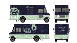 Template Of Food Truck - Google Search | Vehicles | Pinterest | Food ... Google Earth Monster Milktruck Youtube Mplate Of Food Truck Google Search Vehicles Pinterest Food 84f4b 2buswrapping Vehicle Branding Car Wrap And Cars Earth Monster Milk Truck On Vimeo Free Pictures For Kids Download Clip Art Our We Are Always Happy To Serve Yelp Wraps Graphics Van Service Delivery Kids Videos Yankee Lake Night Olliebraycom