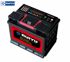 Car And Truck Batteries, Car And Truck Batteries Suppliers And ... Truck Camping Essentials Why You Need A Dual Battery Setup Cheap Car Batteries Find Deals On Line At New Shop Clinic Princess Auto Vrla Battery Wikipedia How To Use Portable Charger Youtube Fileac Delco Hand Sentry Systemjpg Wikimedia Commons Exide And Bjs Whosale Club 200ah Suppliers Aliba Plus Start Automotive Group Size Ep26r Price With Exchange Universal Accsories Africa Parts