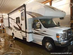 2018 Jayco Redhawk 26XD #243 | Irvines Camper Sales In Little ... Northstar Truck Camper Tc650 Rvs For Sale Cruise America Standard Rv Rental Model Kz Durango 1500 Fifth Wheels Bell Sales Northwood Mfg For Sale 957 Trader Free Craigslist Find 1986 Toyota Dolphin Motorhome From Hell Roof Terrytown Grand Rapids Michigans Whosale Dealer Here Is Campers Versatile Solution Nice Car Campers 2018 Jayco Jay Flight Slx 8 232rb 234 Irvines In How To Load A Truck Camper Onto Pickup Youtube Large Motorhome Class C Or B Chinook Lazy Daze Video Review