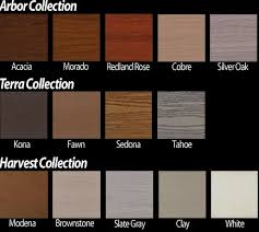 trex decking colors glorema com