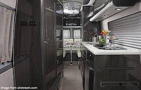 The Best Small RVs