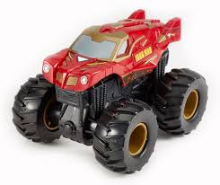 Hot Wheels Monster Jam Rev Tredz Iron Man Vehicle | Walmart Canada Big Sandy Arena Hosts Monster Trucks And Brides This Weekend Ironman Monster Jam Surprise Egg Learn A Word Hot Wheels Youtube Crazy Motorbike Party With Spiderman Batman Have Fun In Iron Man Vs Wolverine Diecast Toy Trucks Atlanta Motorama To Reunite 12 Generations Of Bigfoot Mons Watch Superman Spiderman Bnultimate Car Competion Wiki Fandom Powered By Wikia Iron Man 2018 Truck 695 Pclick 999 Misc From Rcracer Showroom Mrc Tamiya Rc Radio Rev Tredz Vehicle Walmartcom Walmart Within Amusing