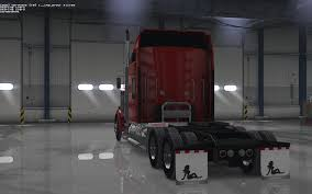 HD Mudflaps Pack For ATS V1.2 By Aradeth • ATS Mods   American Truck ... Subaru Impreza 20 Sport Premium 22016 Rally Mud Flaps Rblokz Anyone Getting Splash Guards Or Mudflaps Ram Rebel Forum Mudflaps For Trucks With Factory Flares Flaps Dodge Diesel Truck Resource Forums Semi Trailer Flap Hangers Northern Tool Equipment To Protect Your Trailer From Truck Airhawk Accsories Inc Best Of Hdware Gatorback Heavy Duty Molded 42017 Gmc Sierra 1500 Guards Lifted