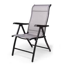 Amazon.com : Lounge Chair YNN Folding Chair Sunlounger Family NAP ... Tactical Dove Chair Momarsh Inc The Best Folding Camping Chairs Travel Leisure Flash Fniture Hercules Series White Wood Chair With Vinyl Tectonic Eric Jacoby Design Telescope Casual World Famous Director Counter Height Shop Helicon Free Shipping Today Mainstays Steel 4pack In Multiple Colors Walmartcom Natural Rose Slipcover Arcadia Designs Hampton Bay Mix And Match Dark Brown Outdoor Ding