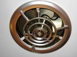 Fasco Bathroom Exhaust Fan Motor by Bathroom Exhaust Fan Motor Bathroom Exhaust Fans With Light Full