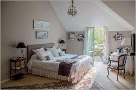 chambres d hotes au touquet beau chambres d hotes le touquet images 459473 chambre idées