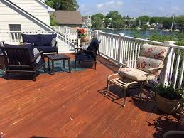How Much Does It Cost To Build A Deck? | Angie's List Roof Covered Decks Porches Stunning Roof Over Deck Cost Timber Ultimate Building Guide Cstruction Design Types Backyard Deck Cost Large And Beautiful Photos Photo To Select Advice Average For A New Compare Build Permit Backyards Stupendous In Ideas Exterior Luxury Patio With Trex Decking Plus Designs Cheaper To Build Or And Patios Pictures Small Kits About For Yards Of Weindacom Budgeting Hgtv
