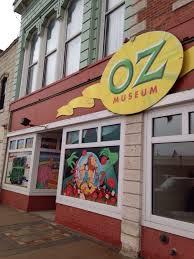 Reeses Pumpkin Patch Topeka Ks by 50 Best Favorite Places U0026 Spaces Images On Pinterest Kansas City
