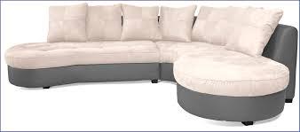 canapes cuir blanc nouveau nettoyage canapé cuir blanc collection de canapé idées