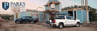 100 Chevy Work Truck S Vans Kernersville NC Parks Chevrolet