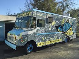 DARK SHARK FOOD TRUCK On Behance Blackstone Brewery On Twitter Visit Our Food Truck Bstone Bus The Produce Truck Is Now Rolling In Davidson County Second Harvest Kosher Food Opens In Nashville Tn At Vanderbilt University Friday Deg Thai Nfta Members Association Restaurants Wheels 16 Trucks You Should Try This Summer Steam 2017 Open House Events Franklinis Retro Sno Tshirt Nashvilles Original Shaved Ice Bao Down Buy A Bouquet From Amelias Flower Offline Mac Attack Roaming Hunger 10 Most Popular Trucks America