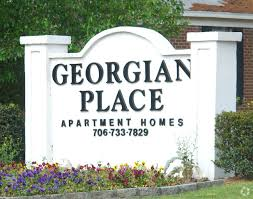 3 Bedroom Houses For Rent In Augusta Ga by Apartments Under 600 In Augusta Ga Apartments Com