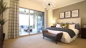 Meritage Homes Floor Plans Austin by Meritage Homes Broadmoor Floor Plan In Phoenix Az Youtube