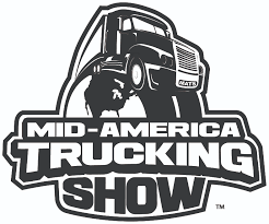 MATS Logos / Images | MATS 2019 Pork Chop Diaries 2013 Feels Like Love Looks Trucks Gallery Trailer Champions In Mats Beauty Contest Trailerbody The Midamerica Trucking Show Opens Thursday Eye Candy From The 2017 Pky Truck Beauty Light Show Daily Rant High Shine Pete 2014 Outdoor Mid America Youtube Kenworth Cabover Photo Classic Big Rigs A Wrap Up Of 2015 Ritchie Bros 2010 Bright Shiny Objects Fascinate Goers Peterbilt Showcases Latest Products And Services At Mats 2016 1 3 Videos Rig By Blingmaster Part