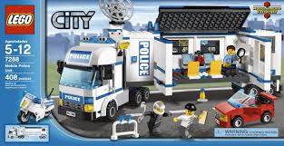 Playmobil Fire Engine Instructions Detoyz Shop 2016 New Lego City 60110 Fire Station Set Legocityfirepiupk7942itructions Best Wallpapers Cloud Off Road Truck And Fireboat Itructions Boats Lego Airport Fire Truck 2014 Di 60004 Choice Image Form 1040 Lego Classic Building Legocom Us La Remorqueuse De Camion 60056 Pictures To Pin On 60061 Engine 7208 Great Vehicles Airport Jangbricks Reviews Itructions Playmobil