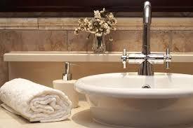 beleuchtung im bad so entsteht dein neuer wohnraum der