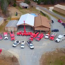 100 Tennessean Truck Stop The Stop Home Cornersville Tennessee Menu