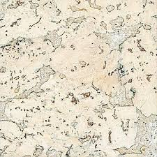 blizzard cork wall tiles by amcork white cork beautiful and