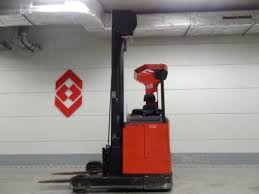 BT RRE2 Electric Reach Truck For Sale | Forkliftcenter Hss Reach Trucks For Every Occasion And Application Cat Standon Truck Nrs9ca United Equipment Reach Truck 2030 Ton Pt Kharisma Esa Unggul Pantograph Double Deep Nr23 Forklift Hire Linde Series 1120 R14r20 Electric 15t 18t 5series Doosan Forklifts Raymond Stand Up Doubledeep Narrow Aisles Rd 5700 Reach Truck Electric Handling Ritm Industryritm Industry Trucks China Manup Bt Vce 150a Year 2012 Serial Number